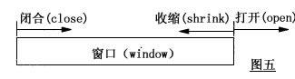 send-window-2.jpg